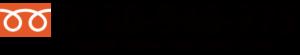 0120-948-275